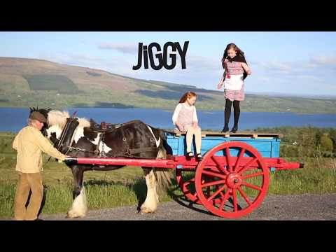 Jiggy - Skellig
