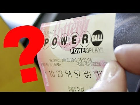 Why The $560 Million New Hampshire LOTTERY WINNER Wants To Stay Anonymous | What's Trending Now!