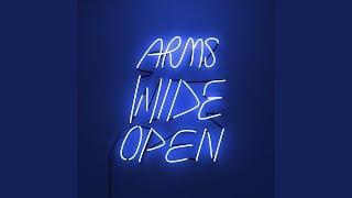 Arms Wide Open (feat. John Michael Howell)