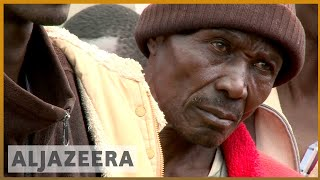 🇰🇪 Kenya dam disaster: Rescuers searching for survivors | Al Jazeera English