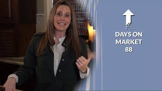 Forsyth County Real estate market stats FMC Episode 14