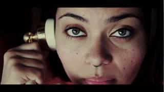 Sophia Haz3 - My Way (Music Video)    Dir. Skye Davis [Thizzler.com]