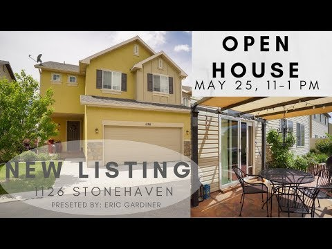 1126-stonehaven-drive-salt-lake-city,-utah-84054-house-tour