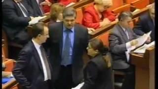 Криминал Тимошенко и Лазаренко - фильм Зграя