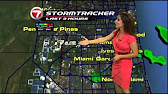 3430abb55ae WSVN Channel 7 News Miami - Bubbles Bodywear Padded Panties and ...