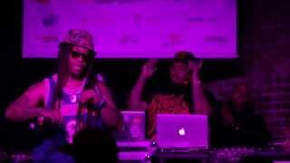 DJ Mustard Launches Brisk Bodega Summer Concert Series