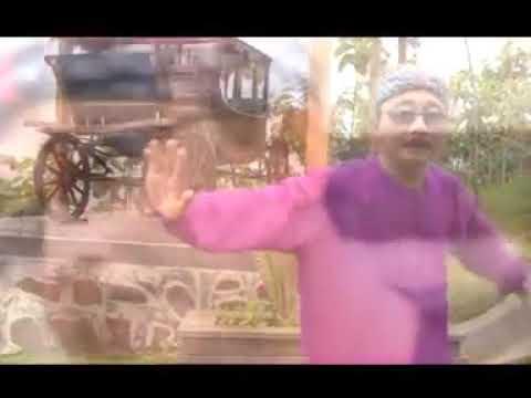 Lagu Sunda Subang, Kang Uteng - Oncom Dawuan