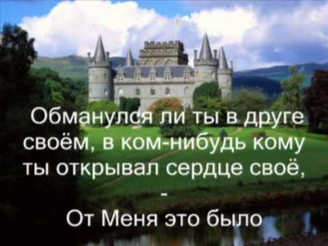 Духовное завещание прп.Серафима Вырицкого