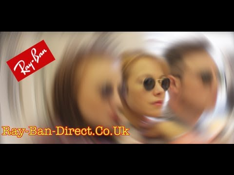 Online Ray-Ban-Direct.com Provide The Very Best of Ray Ban Eye-Ware...