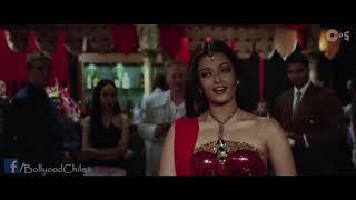 Saajan Saajan - Dil Ka Rishta (Sub Español) | Aishwarya Rai | Arjun Rampal
