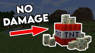 22 Minecraft Magic Tricks