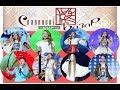 Детский Славянский Базар 2017 в Витебске Первый конкурсный день mp3
