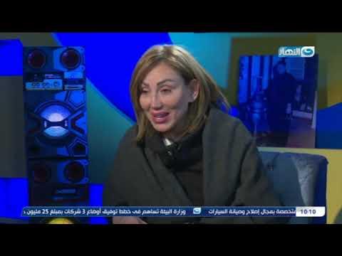 صبايا الخير | صاحب عمر شعبان عبدالرحيم يرد على الفتاة اللبنانية التي تدعي الزواج منه ويكشف مفاجأة