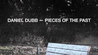 Daniel Dubb - Kylie