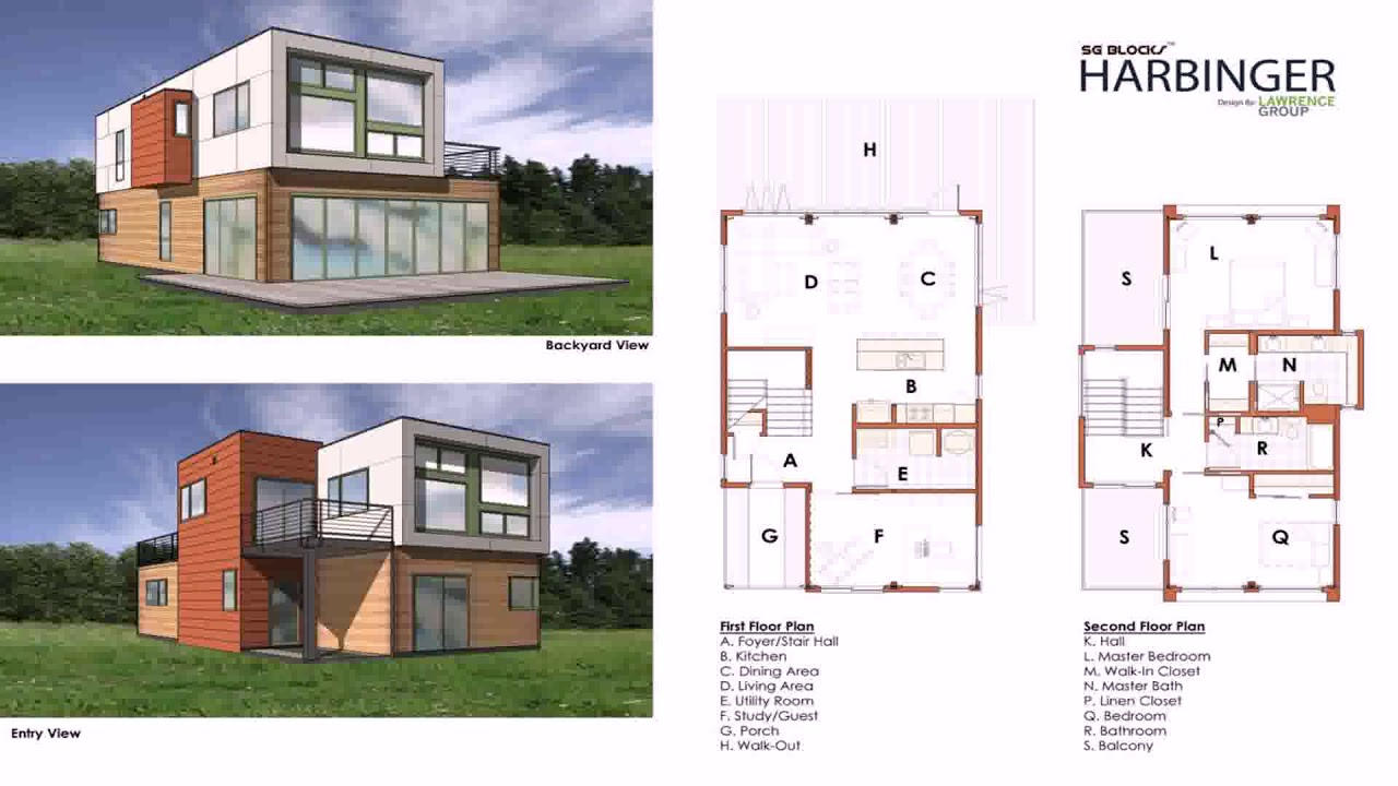 2 storey house plans philippines with blueprint pdf youtube 2 storey house plans philippines with blueprint pdf malvernweather Image collections