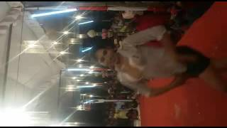 vuclip KOYALIYA GAATI HAI PAYALIYA CHHANKATI HAI (Randi dance)