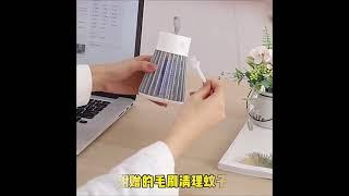 샤오미 전기 모기 퇴치기 가정용 휴대용 데스크탑 2색