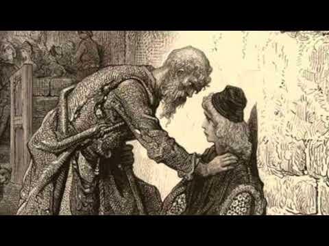 "Coleridge' ""Rime of the Ancient Mariner"""