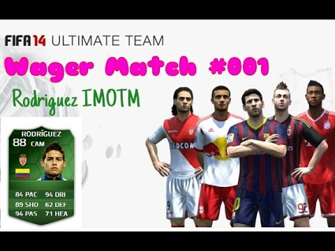 Matchmaking with wrong Region - Ultimate Team - Answer HQ