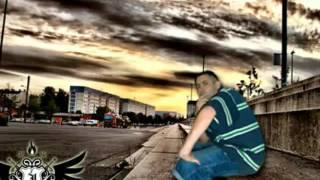 Baixar Rapper Jhow -18 Quilates part. Marcelo e Sisma