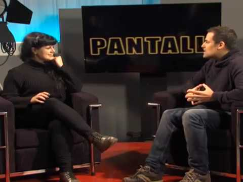 La editorial Planeta premia al escritor Juan Gomez