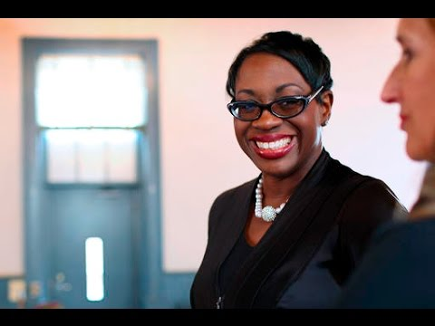 Nina Turner Explains What Really Happened At The NV Convention... (Full Interview)