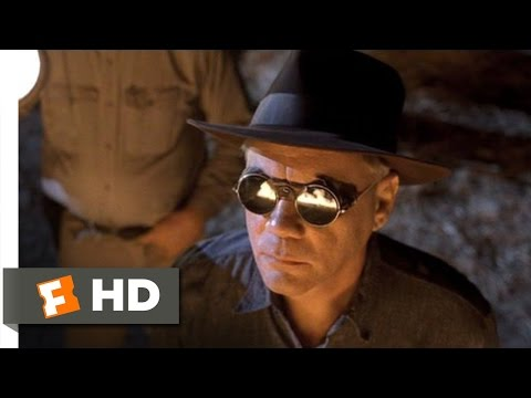 O Brother, Where Art Thou? 210 Movie   We're in a Tight Spot! 2000 HD