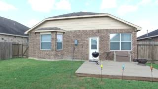 13402 hickory springs ln pearland tx 77584