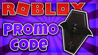 HOW TO GET BATPACK IN ROBLOX