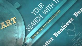 Search With BBB for a Mechanic TV Commercial