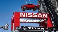 Nissan USA - YouTube