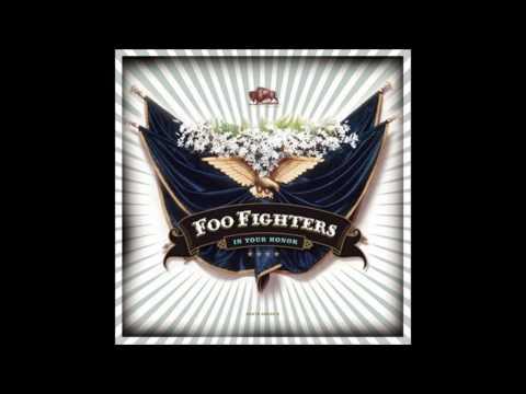 Foo Fighters- Razor [HD]