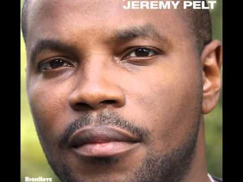Jeremy Pelt - Princess Charlie