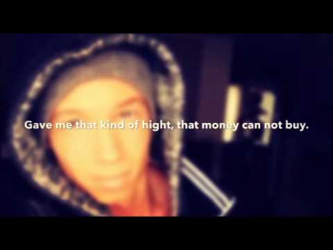 Ben mitkus & kills me lyrics