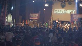 jeruji stay true live sound of legacy sukabumi