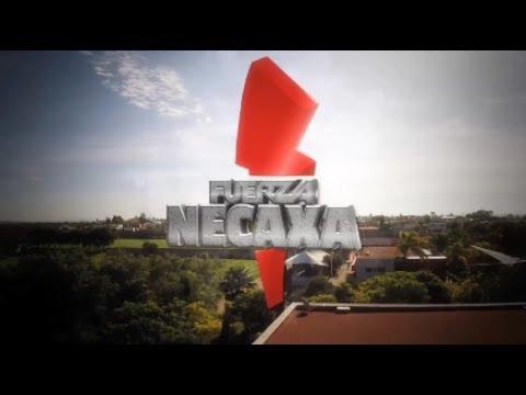 Fuerza Necaxa (Trailer)