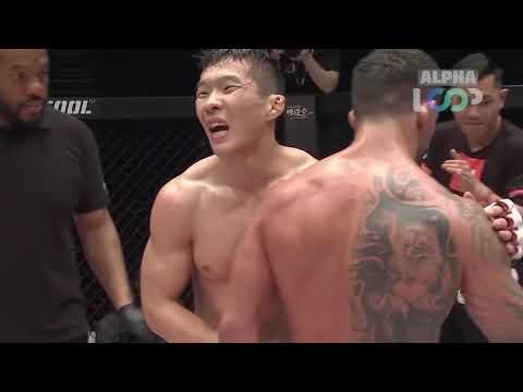 Die VERRÜCKTESTEN MMA und Box-Momente aller Zeiten