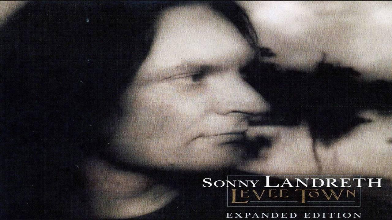 sonny-landreth-pedal-to-the-metal-sunshinehappiness7
