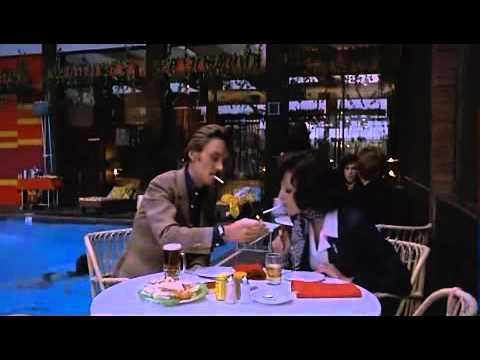 film-horreur:-evil-baby-1975-vf-(grosse-rareté)