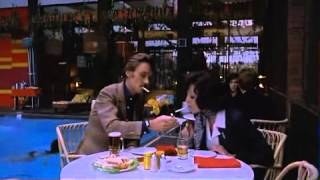 Film horreur: Evil Baby 1975 vf (grosse rareté)