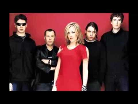 Catatonia - Live at Kentish Town Forum 5 April 1999 (HQ Audio Only)