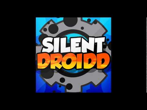 SilentDroidd's outro song