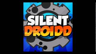 silentdroidd s outro song
