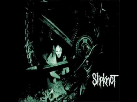 Slipknot  Tattered & Torn MFKR