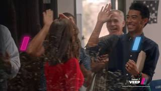 VEEP S7 | Trailer | HBO Comedy Series On Showmax
