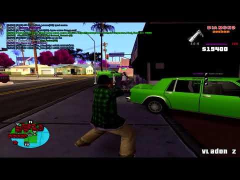 Видео Рулетка онлайн бесплатно играть