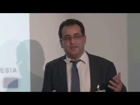 04 Dr. Stefano Lorenzetti, Istituto Superiore di Sanità, Italy