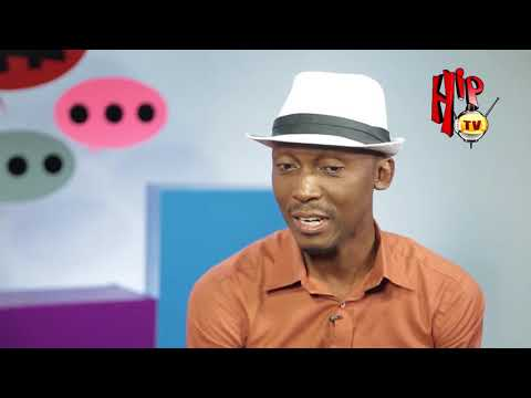 SHOCKING REVELATIONS FROM FRANK DONGA ON THIS EPISODE OF TRENDING (Nigerian Entertainment News)