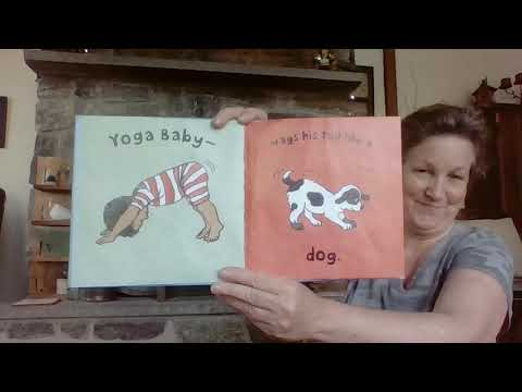 Mrs.Kirk's Montessori Moments