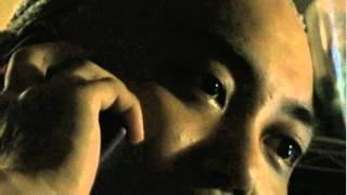 前編→http://www.youtube.com/watch?v=-UbUAzqPWoA 1997年北海道札...